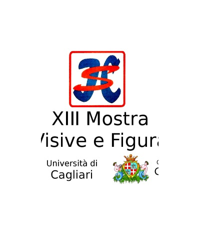 XIII Mostra Intercral Sardegna