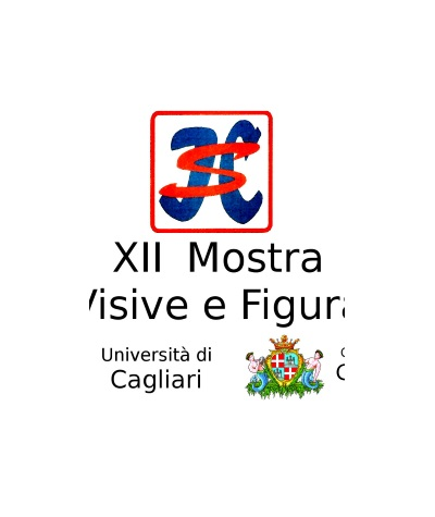 XII Mostra Intercral Sardegna