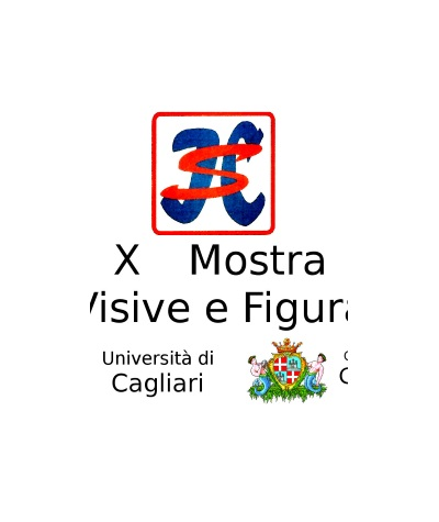 X Mostra Intercral Sardegna